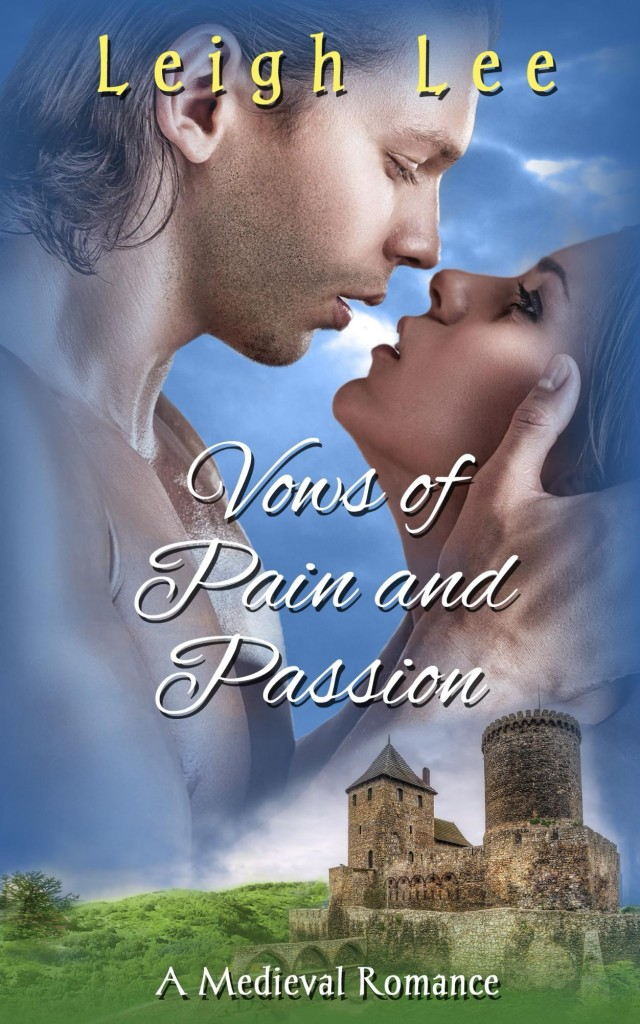 Vows_Of_Pain_And_Pas_Cover_for_Kindle